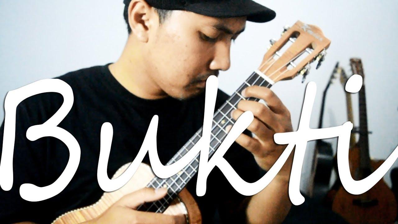 virgoun-bukti-ukulele-fingerstyle-unplug-irvan-sigufi
