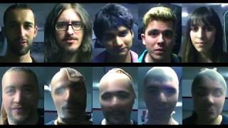 Download Video Psychodrome - Back To The Sun MP3 3GP MP4