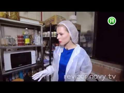 Голая Яна Кошкина (актриса) видно её сиськи, попку и киску