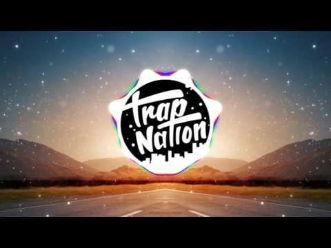 RL Grime - Core (Jordan Comolli & Jaeger Remix)