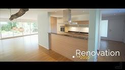 Wohnung in Luzern auf dem Markt!! HD Vesta Immobilien Schweiz