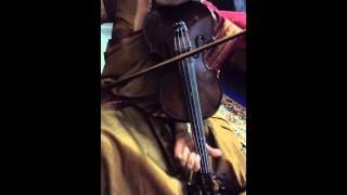 Rara venu gopa pala by Jayashree Krishnan (Celyon Sisters fame)