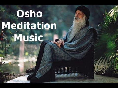 Osho Meditation Music Youtube
