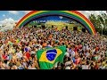 Antro & Circuit Pride 2017 - (Special 60K Suscribers) Dj Aziel Wesley