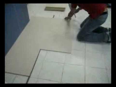 Pavimenti pvc adesivi awesome pvc pavimento pavimenti in pvc in
