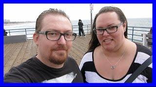 Santa Monica Pier Adventures