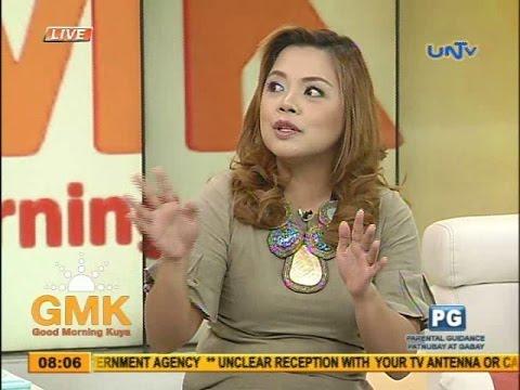 Sofitel Manila discriminates nannies