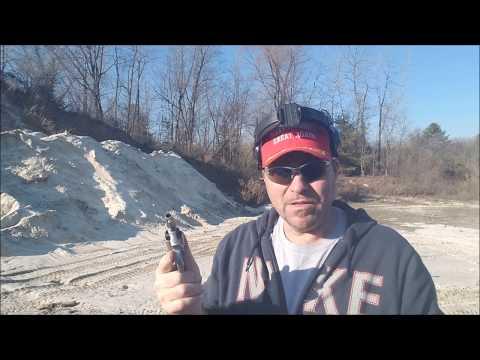 Smith&Wesson ladysmith .38 special +P