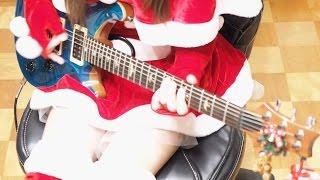 ちょっと早いですがメリークリスマス☆ shionです♪ 先日公開したアルカリ...