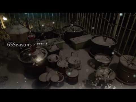 "♥ ""Our Winter Love"" - Easy Listening Instrumental"