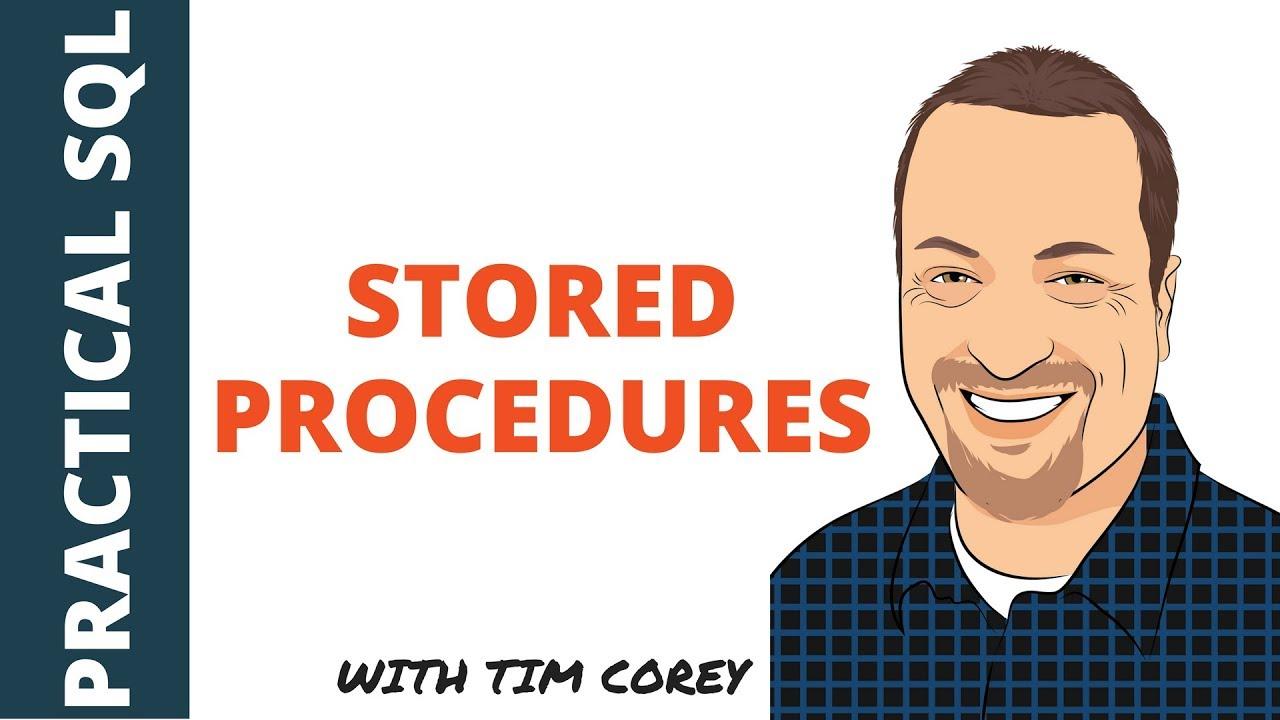 iamtimcorey | Should I Use Entity Framework