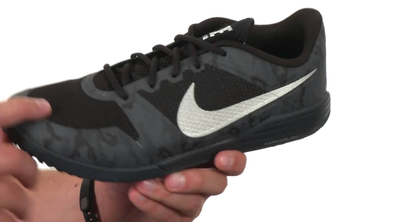 check out 00aa2 443d4 Nike Lunar Ultimate TR Premium SKU 8537452