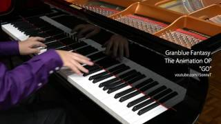 Link to the Piano and MIDI files [Arranged by me]: http://sheet.hos...