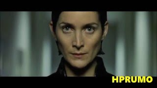 Repeat youtube video Martial Art Women in Movies (15 Women) in HD (1 of 2)
