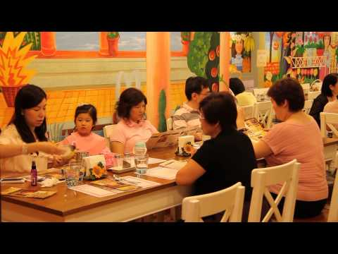 吃義大利麵徜徉地中海花園, 南京東路有哆創意蔬食洋食館滿分推薦