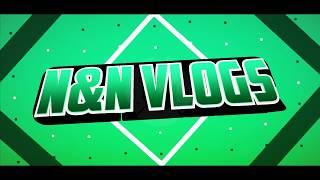 Intro mới giống  Nhân Phương Vlogs ( Bạn nào cần mình sẽ giúp làm intro )