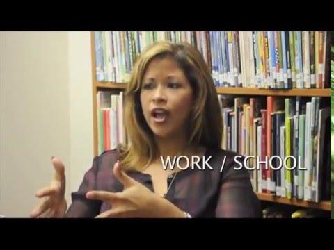 Antioch University Los Angeles Education Program