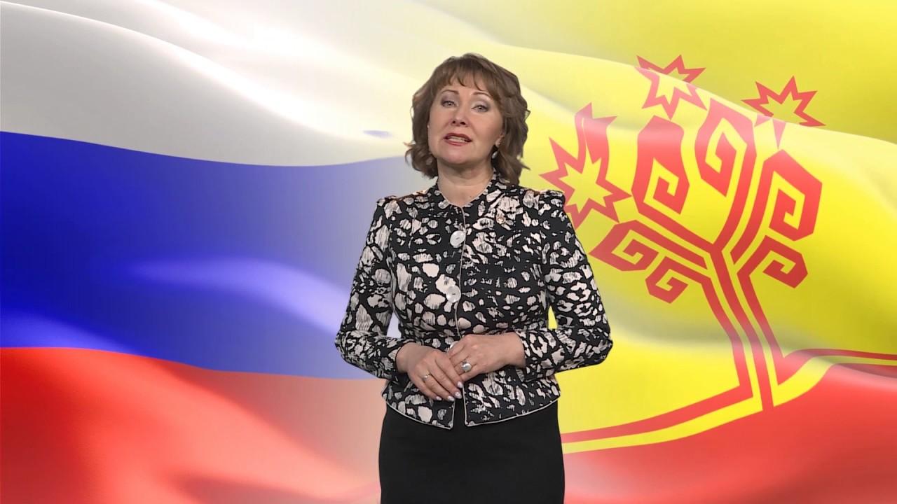 мраморных поздравления с юбилеем министра финансов название кавказские