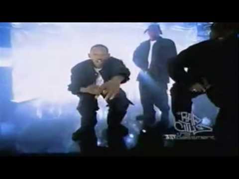 STILL BALLIN - 2PAC feat. KURUPT (DJ FATAL REMIX)