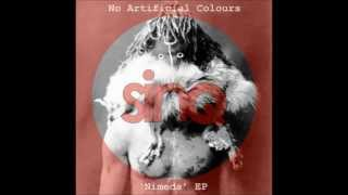 no artificial colours sleazy louisiana original mix