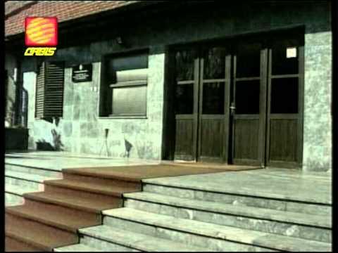 TV ORBIS - AGROBAROMETAR - AGRO VESTI 20 10 2013