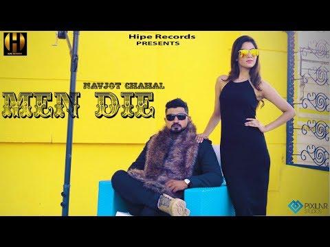 men-die- -navjot-chahal- -sheera-sekhon- -hipe-records- -latest-punjabi-songs-2019