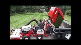 Amazing Machines In The World - Equipment Mega Road Construction, Harvest Machine,Tractor Chainsaw