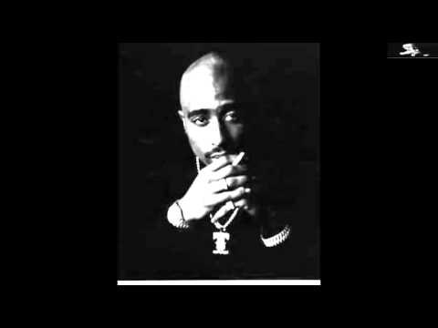 fight music   2pac ft exzibit