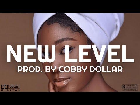 Afrobeat Liberian Type Instrumental 2020 – New Level (Afro Pop Type Beat)