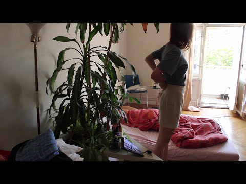 Carla Dal Forno You Know What It's Like