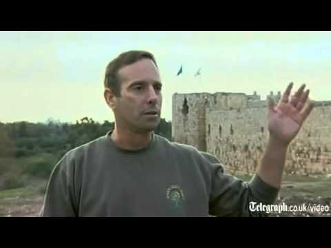 Saudi Arabia captures Israeli 'spy vulture'   Telegraph