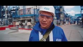 Комплекс производства ароматических углеводородов(, 2017-08-25T03:48:16.000Z)