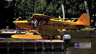 Aviationweek youtube fast five steve mccaughey executive director of seaplane pilots association duration 4 minutes 3 seconds fandeluxe Choice Image