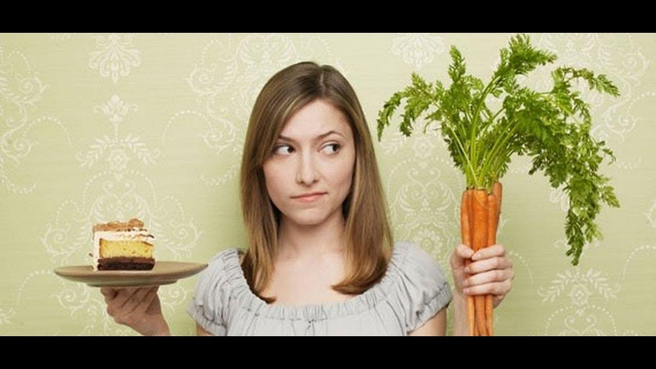 Как похудеть правильно и навсегда изоражения