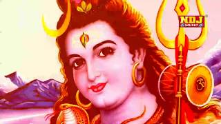 हे नीलकंठ महादेव हे नीलकंठ महादेव भोले बाबा का स्पेशल भजन 2018 Mahashivratri Special Bhajan