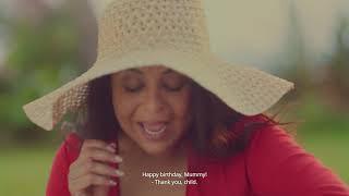 Royal Stag Barrel Select Large Short Films | Happy Birthday Mummy Ji | Shefali Shah