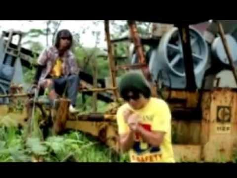 Aclog Bangkong