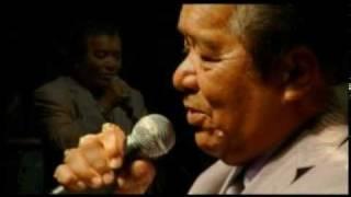 Pastor Lopez y su combo en concierto en vivo - Pagaras - Niquia - Colombia