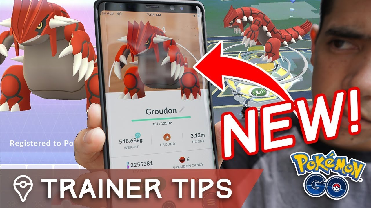 pokemon how to get perfect ivs