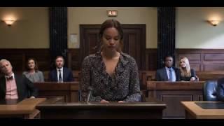 13 Reasons Why: Jessica's Speech thumbnail