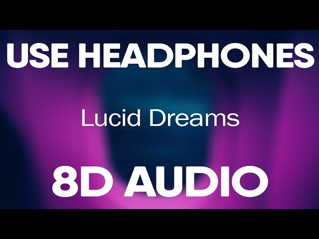 Lucid Dreams Bass Boosted Roblox Id Download Juice Wrld Lucid Dreams 8d Audio Mp3 Mp4 2020 Download