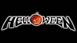 Watch Helloween Someones Crying video
