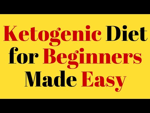 keto-diet-for-beginners-|-ketogenic-diet-for-beginners-made-easy