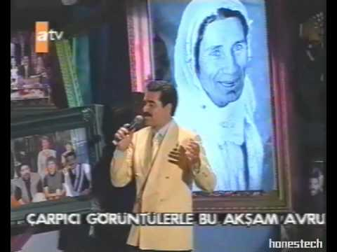 Ibrahim Tatlises.mpg