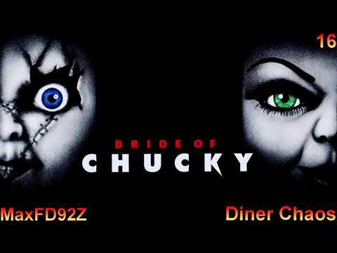 bride-of-chucky---the-unreleased-score---16-diner-chaos
