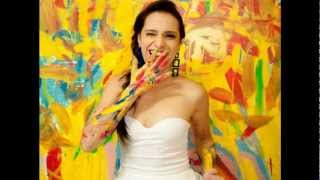 Marcela Mangabeira - I Don't Like Mondays