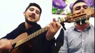 Yeni Azeri Prikollar 2017