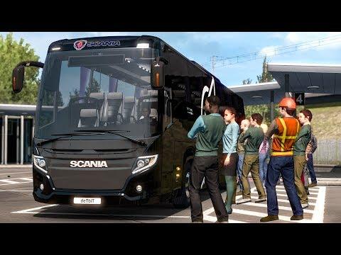ets-2-vr---mod-bus-passager---1.33