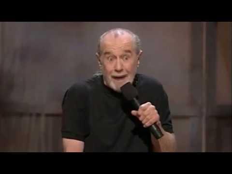 George Carlin - Abortion
