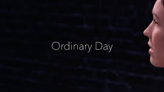 Ordinary Day (feat. Loren Allred)